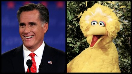 mitt_romney_big_bird_split_a_l