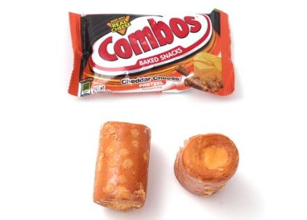 20130305-combos-cheddar-pretzel