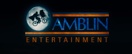 Amblin_Entertainment_The_BFG.png