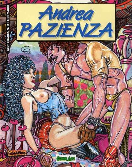 BEST_COMICS_PAZIENZA_001