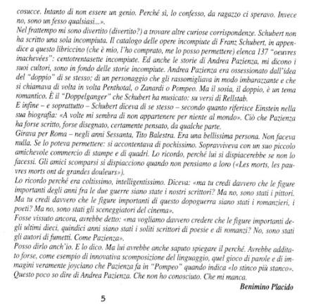 paz-003