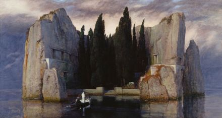 Arnold_Böcklin_-_Die_Toteninsel_III_(Alte_Nationalgalerie,_Berlin).jpg