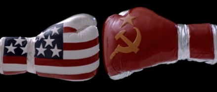 rockyiv-boxinggloves.jpg