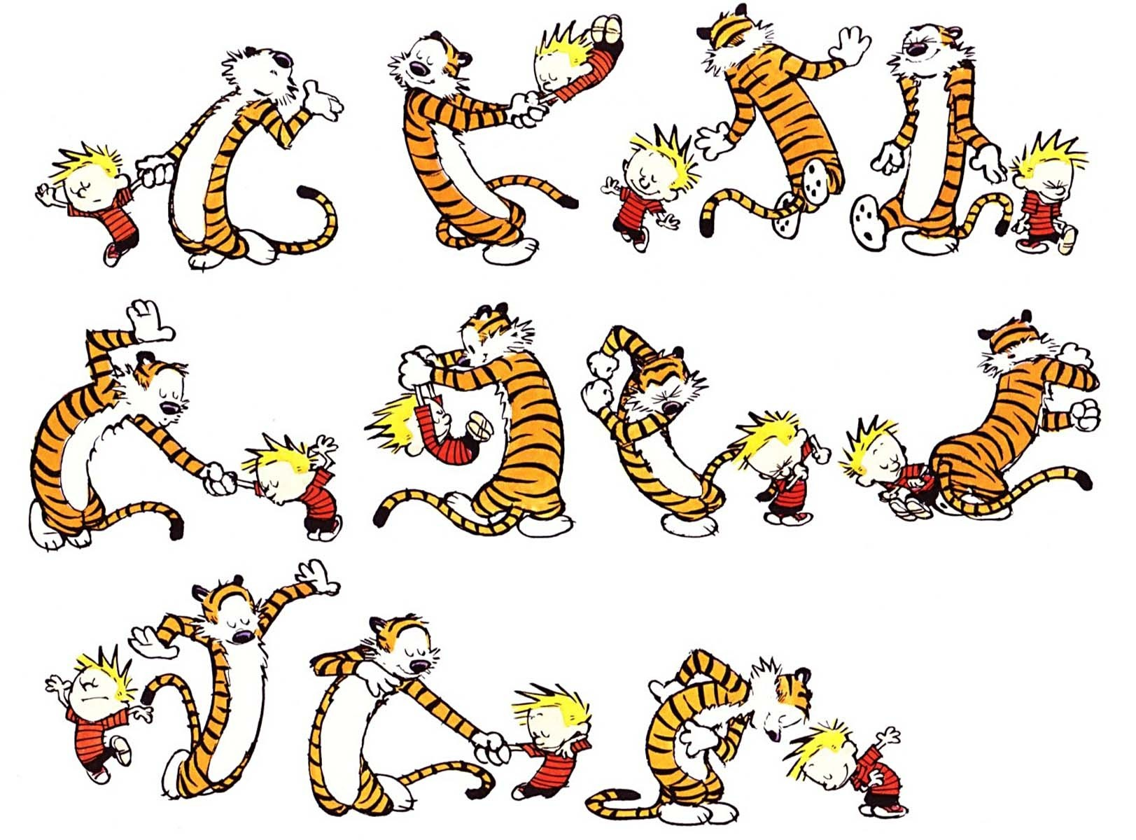calvin-and-hobbes-dancing-calvin-and-hobbes-1395521-1623-1200.jpg