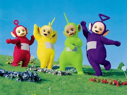 la_serie_tv_teletubbies_76357.jpg